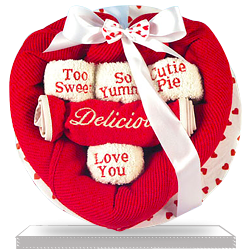 Find the Stunning Sweet Baby Valentines Gift
