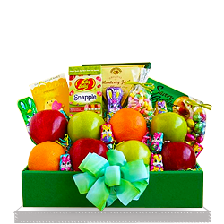 Looking for Fruity Delights Gift Box US delivery