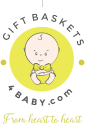 Gift Baskets 4 Baby com